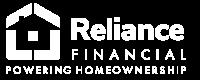 Final Logo Files_Full White